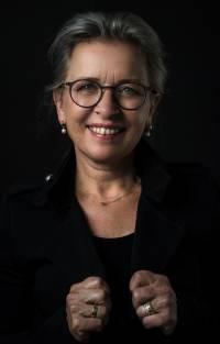 Annerie Kremer
